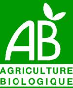 Agriculture_biologique-logo