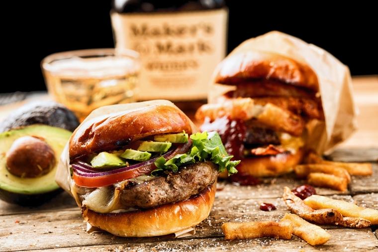 Burger_Burger_0153_Retouched.jpg