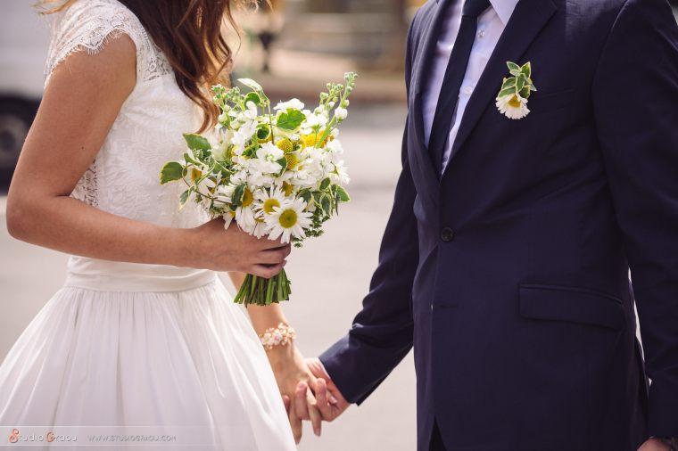 bouquet-mariée-champêtre.jpg