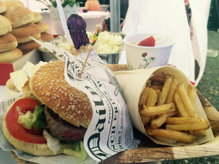 plateauburger