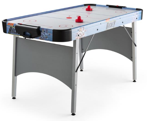 AIR HOCKEY LOCATION HERAULT MONTPELLIER BEZIERS NIMES HAPPY DAY EVENTS.png