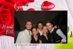 facebox-mariage-montpellier-domainedecoussergues-wedding-herault