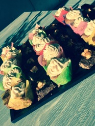 foodtruck-tchouptruck-mariage-anniversaire-montpellier-herault-mignardises-sucrees