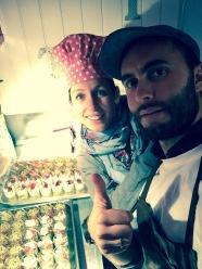 foodtruck-tchouptruck-mariage-anniversaire-montpellier-herault