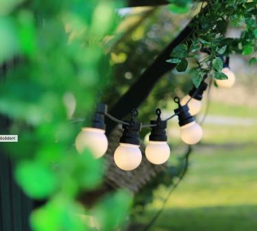guirlande-lumineuse-location-montpellier-nimes-beziers