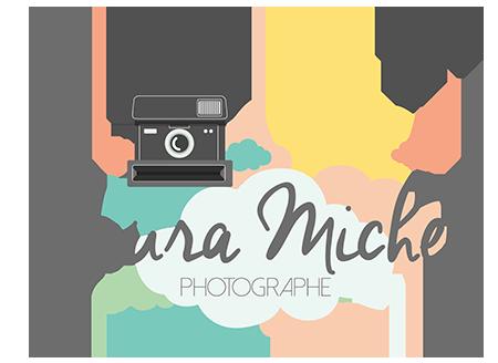 logo_lauramichel-photographe-mariage-herault-gard-montpellier-anniversaire-evenement
