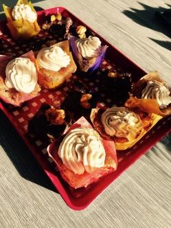 mariage-foodtruck-anniversaire-montpeller-herault-gard-dessert