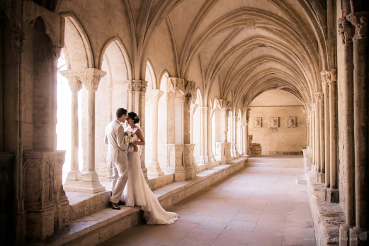 raynaud_mariage
